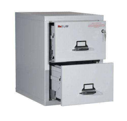 fire proof file cabinets fireproof file cabinet ebay 15438