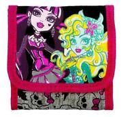 Monster High Schultasche