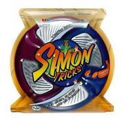 Simon MB
