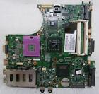 HP ProBook 4510s Motherboard
