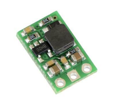 3dmakerworld Pololu 12v Step-up Voltage Regulator U3v12f12