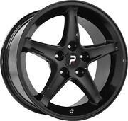 Cobra R Wheels 18