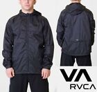 Windbreaker Coats & Jackets for Men RVCA