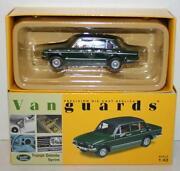 Lledo Model Cars