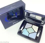 Dior 5 Eyeshadow