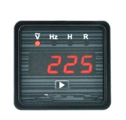 Watt Meter Price List: Generator Meter