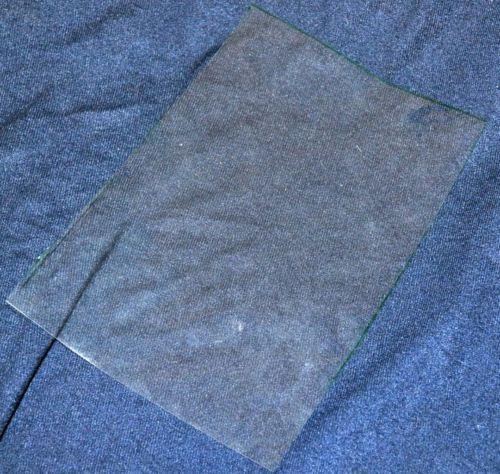Marine Clear Vinyl Fabric Ebay