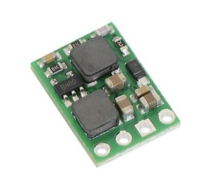 3dmakerworld Pololu 12v Step-upstep-down Voltage Regulator S10v2f12