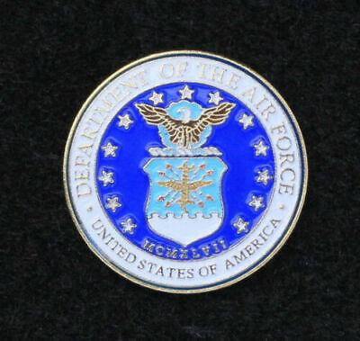 United States Air Force - Golf Ball - Air Force Golf Ball