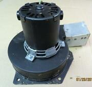 Draft Inducer Blower