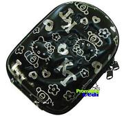 Hello Kitty Camera Case