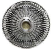 E30 Fan Clutch