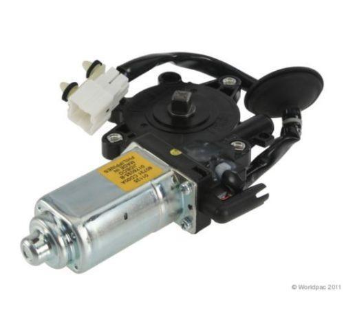 G35 coupe window motor ebay for 2003 infiniti g35 coupe window motor