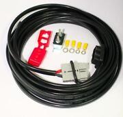 Anderson Plug Kit