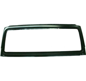 Looking for a windshield frame for a 02 tj
