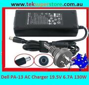 Dell 130W Charger