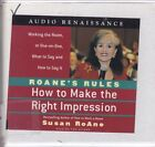 Instructional Audiobooks