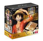 One Piece Gold PS3