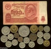 Lenin Coin
