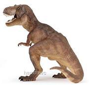 Papo Dinosaur