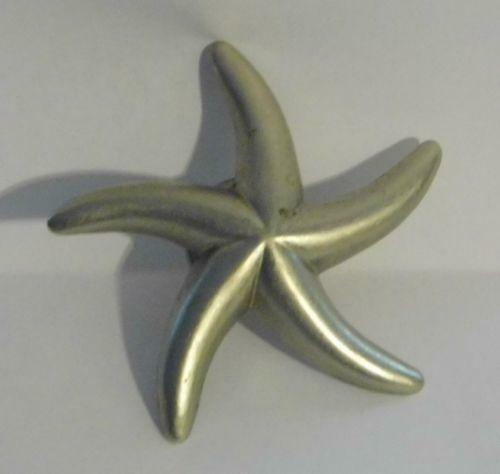 kitchen cabinet nautical knobs nautical cabinet knobs ebay 19183