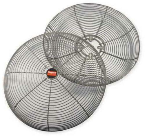 Patton Air Circulator Motor : Dayton air circulator ebay