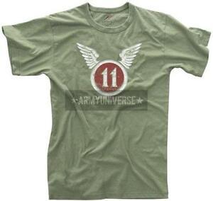 Army T Shirt | eBay