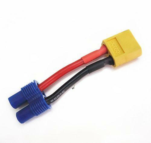 3 Wire Connector | eBay