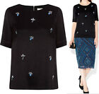 Monsoon Casual Tops for Women