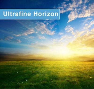 Ultra Horizon Inkjet Paper Luster 10.2 Mil - 260g 8.5 X 11 X 100 For Epson,canon