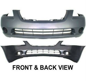 Nissan Altima Mirror | Buy or Sell Used or New Auto Parts ...