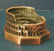 Rome Souvenir