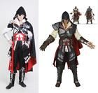 Assassins Creed Outfit