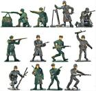 1/32 Toy Soldiers