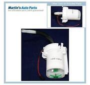 Cadillac Catera Fuel Pump