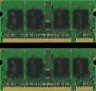 PC2100 (DDR-266) 4GB Computer RAM 200