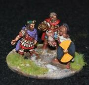 28mm Painted