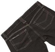 Bettina Liano Skinny Jeans