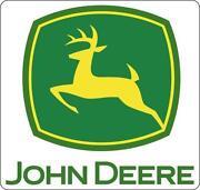 John Deere Stickers Part 20
