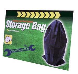 Canvas Tent Bag  sc 1 st  eBay & Canvas Tent | eBay