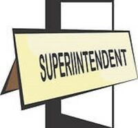 Part Time Superintendent Needed for 2 Buildings in Truro Area