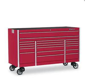 Snap On Toolbox KRL1033  HALF PRICE !!!