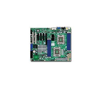 96GB DDR3 PC3-10600R ECC Reg Server Memory RAM Dell PowerEdge R320 6x16GB
