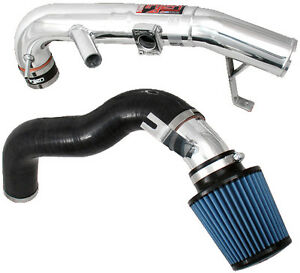 Looking for a Injen cold air intake for 2010-2016 2.4 Lancer