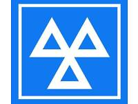 MOT TESTER LOOKING FOR A JOB MANCHESTER