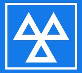 mechanic & mot tester required WANTED part or full time