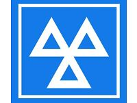 Mot tester required