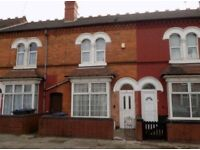 3 Double bed house close to amenities