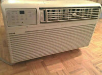 Kijiji free classifieds in ottawa find a job buy a car for 12000 btu window air conditioner kenmore