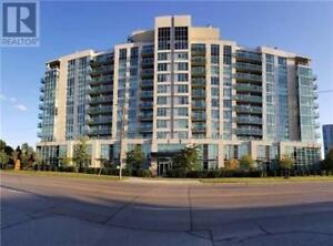 #606 -1600 CHARLES ST Whitby, Ontario